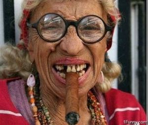 old-woman-cigar