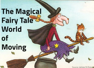 fairy-tale-world