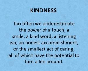 Kindness-300x242