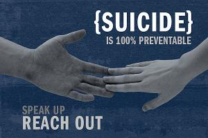 suicide-is-preventable-600-ts300