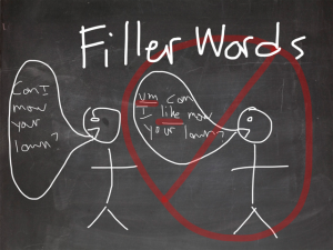 Filler-Words-e1377125727486