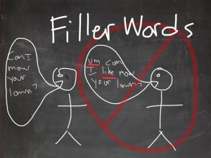 Filler-Words-e1377125727486