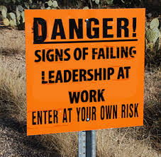 failing-leadership
