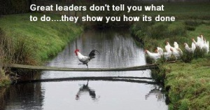 Leadership-Quotes-261