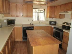 Before Kitchen (4)