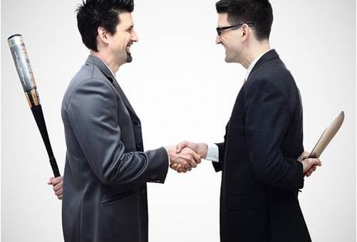 Blog-64-two-men-shaking-hands-501x340