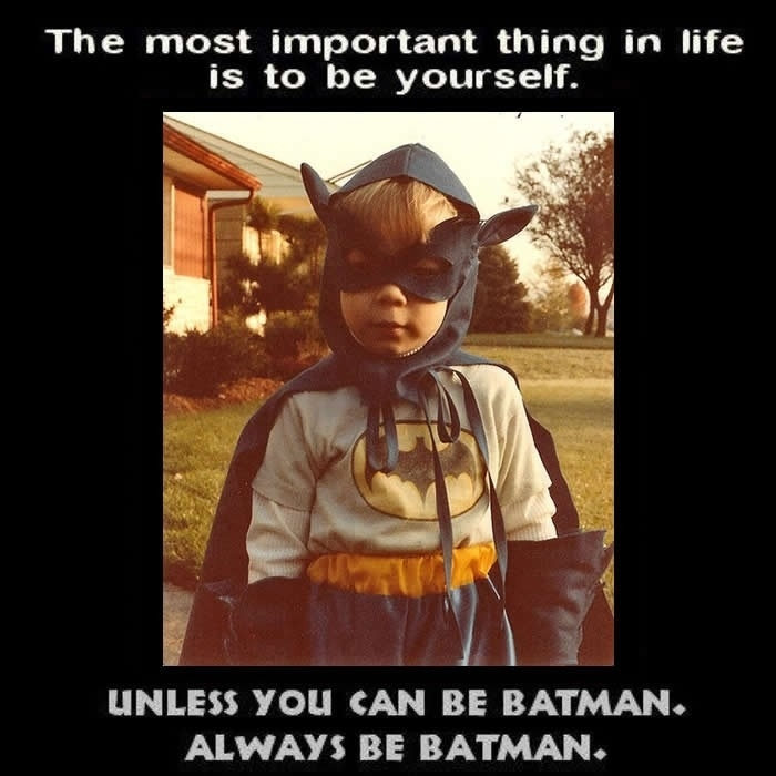 always be batman.jpg